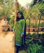 Pakistani Actress Soniya Hussain Profile And Pictures 004