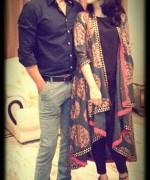 Pakistani Actress Soniya Hussain Profile And Pictures 005