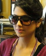 Pakistani Actress Soniya Hussain Profile And Pictures 006