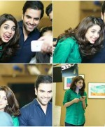 Pakistani Actress Soniya Hussain Profile And Pictures 007