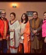 Pakistani Actress Soniya Hussain Profile And Pictures 008