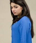 Pakistani Actress Soniya Hussain Profile And Pictures 009
