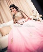Pakistani Actress Soniya Hussain Profile And Pictures 010