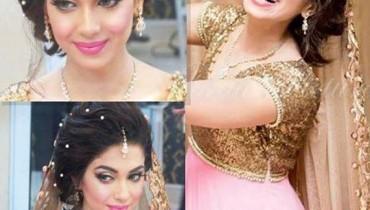 Pakistani Actress Soniya Hussain Profile And Pictures
