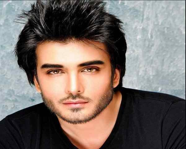 Pakistani Celebrities And Their Favorite Foods002