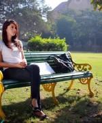 Pakistani New Actress Moomal Khalid Biography 0012
