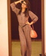 Pakistani New Actress Moomal Khalid Biography 0013