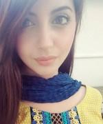Pakistani New Actress Moomal Khalid Biography 0015
