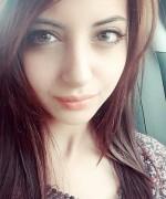 Pakistani New Actress Moomal Khalid Biography 0016