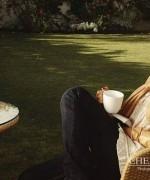 Pakistani New Actress Moomal Khalid Biography 004