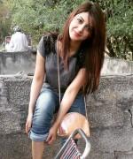 Pakistani New Actress Moomal Khalid Biography 014