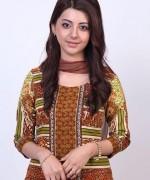 Pakistani New Actress Moomal Khalid Biography