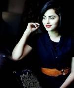 Pakistani New Actress Nimra Khan 0011