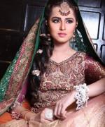 Pakistani New Actress Nimra Khan 0012