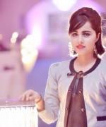Pakistani New Actress Nimra Khan 0013