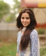 Pakistani New Actress Nimra Khan 002