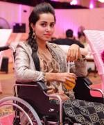 Pakistani New Actress Nimra Khan 003