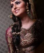 Pakistani New Actress Nimra Khan 004