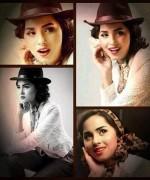 Pakistani New Actress Nimra Khan 008