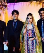 Pakistani New Actress Nimra Khan0015