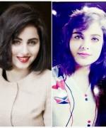 Pakistani New Actress Nimra Khan0018
