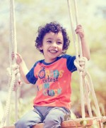 Pepperland Summer Collection 2015 For Kids 4