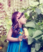 Pepperland Summer Collection 2015 For Kids 5