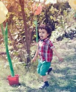 Pepperland Summer Collection 2015 For Kids 7