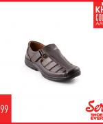 Servis Summer Footwear Collection 2015 For Men 001