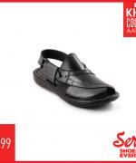Servis Summer Footwear Collection 2015 For Men 0010