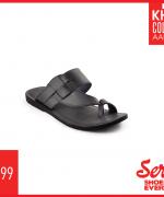 Servis Summer Footwear Collection 2015 For Men 0012