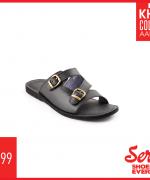 Servis Summer Footwear Collection 2015 For Men 0014