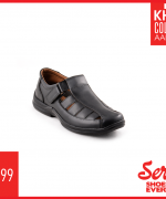 Servis Summer Footwear Collection 2015 For Men 002