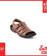 Servis Summer Footwear Collection 2015 For Men 003