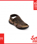 Servis Summer Footwear Collection 2015 For Men 005