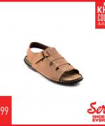 Servis Summer Footwear Collection 2015 For Men 006