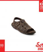 Servis Summer Footwear Collection 2015 For Men 007