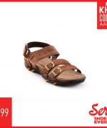 Servis Summer Footwear Collection 2015 For Men 008