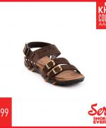 Servis Summer Footwear Collection 2015 For Men 009