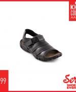 Servis Summer Footwear Collection 2015 For Men 04