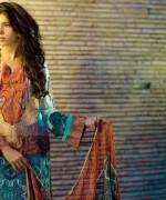 Shamaeel Ansari Summer Collection 2015 For Women 003