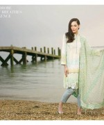 Sobia Nazir Summer Collection 2015 For Women 0011