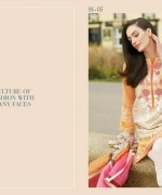 Sobia Nazir Summer Collection 2015 For Women 0013
