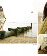 Sobia Nazir Summer Collection 2015 For Women 0014