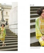 Sobia Nazir Summer Collection 2015 For Women 002