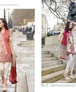 Sobia Nazir Summer Collection 2015 For Women 004