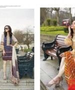 Sobia Nazir Summer Collection 2015 For Women 006