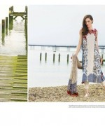 Sobia Nazir Summer Collection 2015 For Women 007