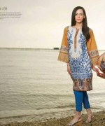 Sobia Nazir Summer Collection 2015 For Women 008