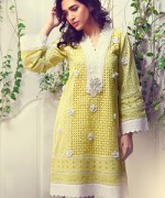 Suffuse By Sana Yasir Summer Collection 2015 For Women 0010